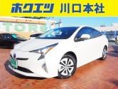 ぷりうす36080501 - コピー