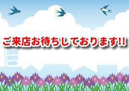 axkCq2kwxYgLw1J1619680539_1619680643